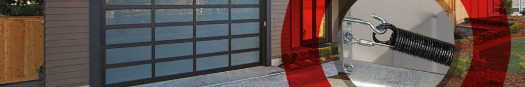Garage Doors Mount Laurel